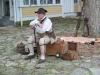 sturgeonassn-2009-062