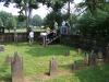 sturgeonassn-2009-104